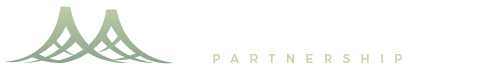 Vicksburg-Warren Partnership Logo